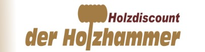 Header_der_holzhammer_2