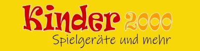 Header_kinder2000